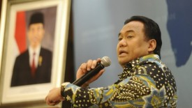 Trade Minister targets to export one million units of motorcycle