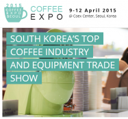 coffee-expo