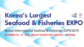 koreafishexpo2015