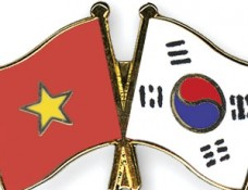 Vietnam and South Korea Complete Free Trade Agreement