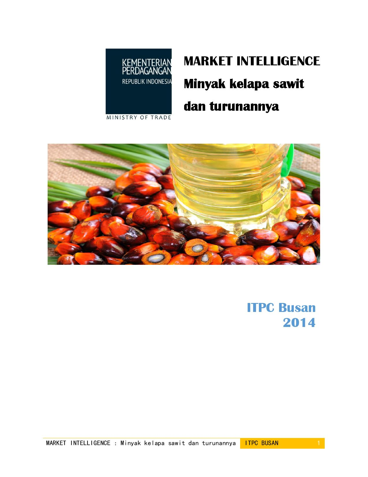 Market Intelligence 2014 CPO Derivatives-page-001