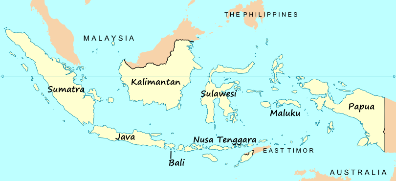 IND_indonesia_map