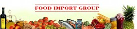 Laws and Regulations on Food Import