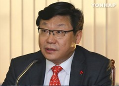 Trade Ministry Vows to Boost Exports