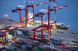 Government to check non-tariff barriers against Korean goods