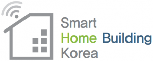 Smart-Home-Building-Korea