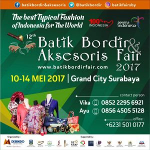 Batik-Bordir-Aksesoris-Fair-2017-768x767