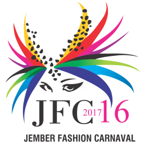 JFC-International-Exhibition-Jember-Central-Park-10-13-Agustus-2017