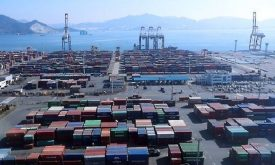 Exporters upbeat on Q3 business outlook