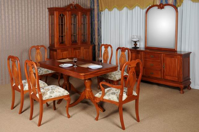 Charming Indonesia Has Great Potential For Industrial Furniture Made Of Wood. That  Is Because The Industry Has Abundant Availability Of Raw Materials.