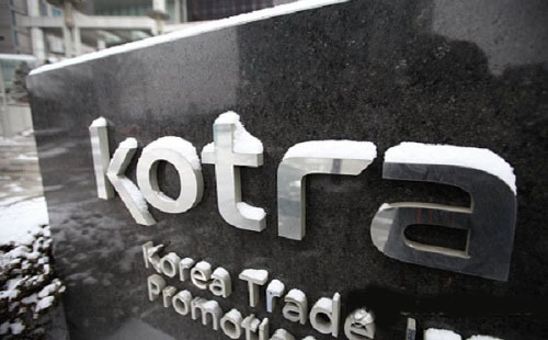 Korean firms face 190 import tariffs in 28 countries - Indonesian