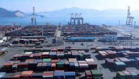 No new trade restrictions on Korean products reported in July