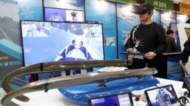 Korea's ICT exports hit record high in August