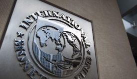 IMF predicts S. Korea's potential growth rate could be in 2% range in 2020s