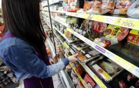 Korea's consumer sentiment drops to 1-yr low in April