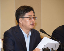 Govt. vows W12tr investment into SOC, prioritizes job creation