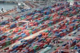 S. Korea logs current account surplus for 80th straight month