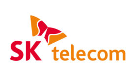 SK Telecom, Singtel likely to team up for OTT services