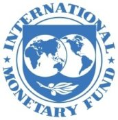 IMF further cuts global economic growth forecast to minus 4.9%