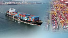 S. Korea actively reviewing trans-Pacific trade pact